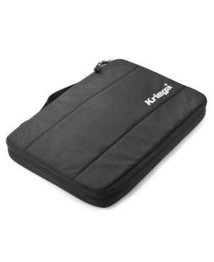 KRIEGA Laptop Bag-0