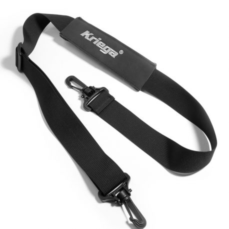 KRIEGA US-30 shoulder strap-0