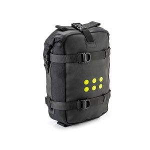 KRIEGA OS-6 ADVENTURE PACK-0