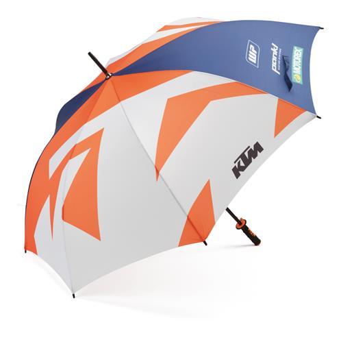 REPLICA UMBRELLA-0