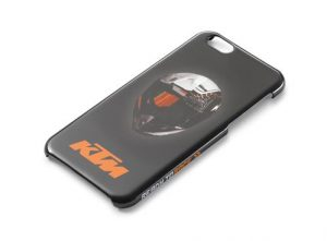 FACE OFF MOBILE CASE (Apple iPhone 6)-0