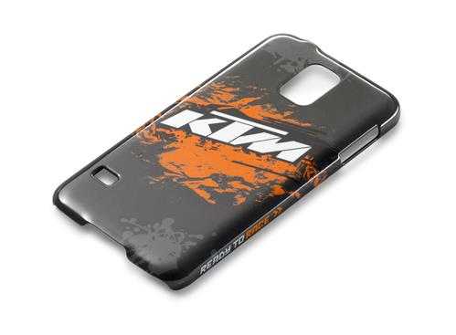 FACE OFF MOBILE CASE (Samsung Galaxy S5)-0