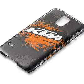 GRAPHIC MOBILE CASE (Samsung Galaxy S5)-0