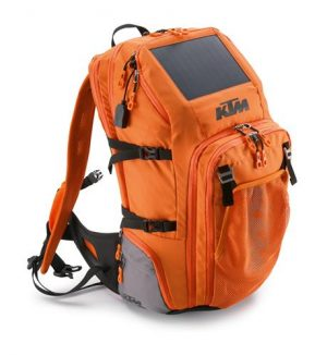 X-COUNTRY BAGPACK-0