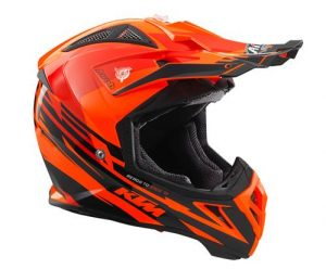 AVIATOR 2.2 HELMET ORANGE-0