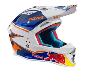 KINI-RB COMP LIGHT HELMET-0