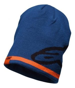 REPLICA TEAM BEANIE-0