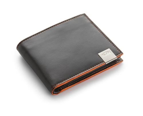 WALLET LEATHER-0