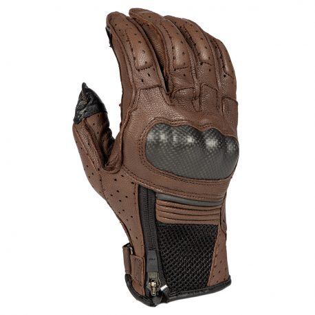 KLIM Induction Glove-1518