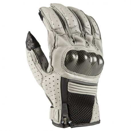 KLIM Induction Glove-1519