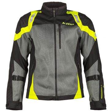 KLIM Induction Jacket-0