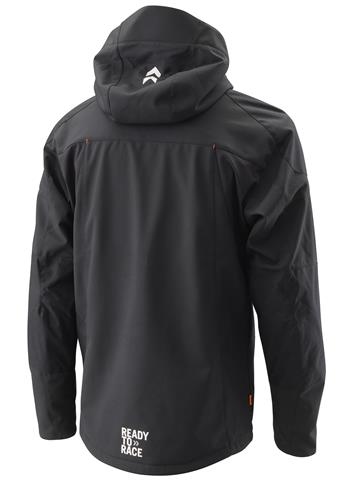 TWO 4 RIDE JACKET-1235