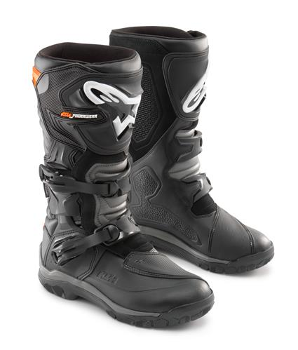 KTM COROZAL ADVENTURE WP BOOT-0
