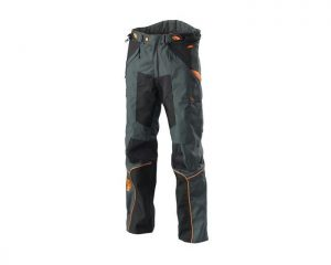 KTM Pure Adventure Pants-0