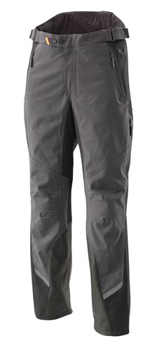 KTM HQ ADVENTURE PANTS -0