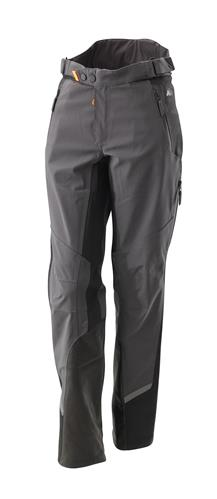 KTM WOMAN HQ ADVENTURE PANTS-0