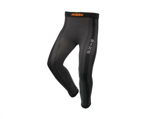 KTM FUNCTION UNDERPANTS LONG-0
