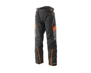 KTM Pegscratch Pants-0