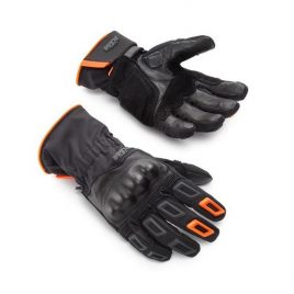 HQ ADVENTURE GLOVES-0